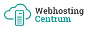 Webhostingcentrum.sk