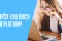 Najlepšie vzdelávacie online platformy
