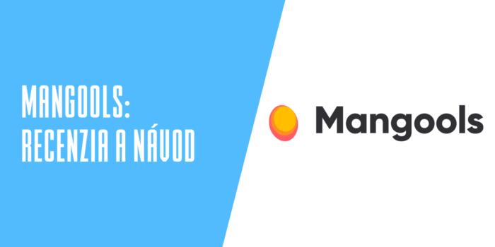 Mangools recenzia a návody