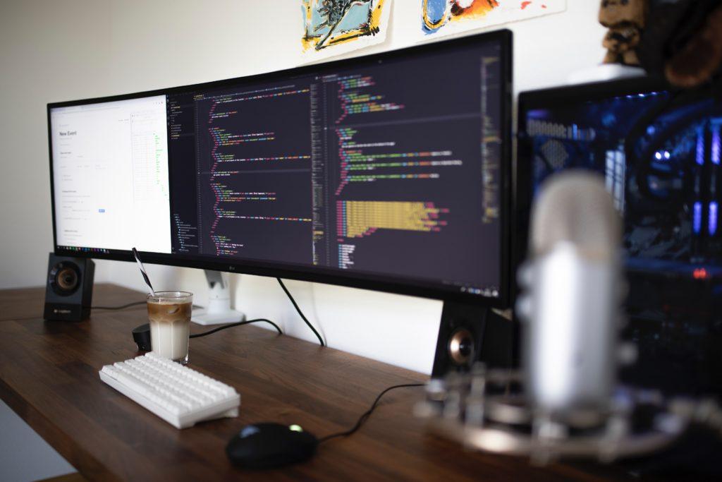 Python vývojári