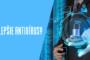 Najlepšie antivírusy pre desktopy a mobilné zariadenia