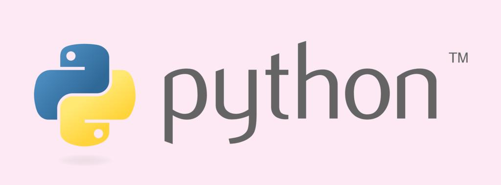 Online Udemy kurzy programovacieho jazyka Python