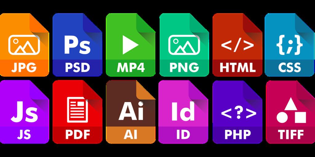 Online Udemy kurzy webových aplikácií javascript a html