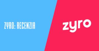 Zyro.com recenzia: page builder
