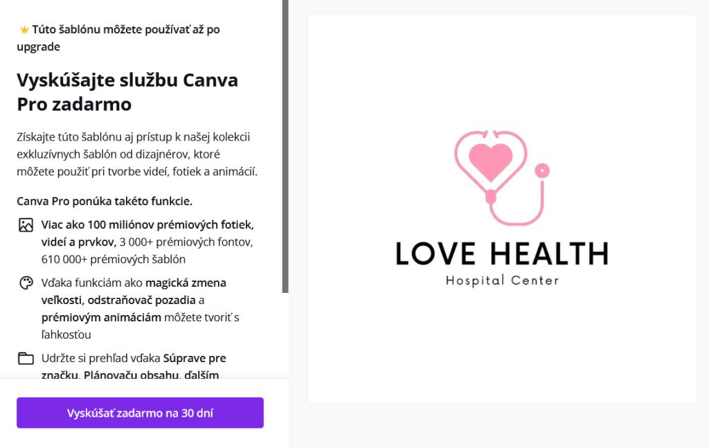 canva tutorial, canva recenzia, uprava fotiek online, program na upravu fotiek